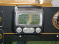 p6170092