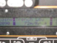 p6170094
